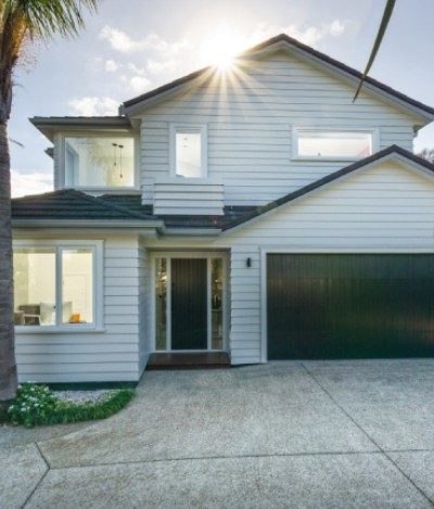 residential painters auckland